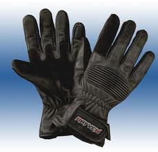 rayven gloves